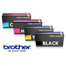 TAMBURO BROTHER FAX 8070, MFC 9070, MFC 9160, MFC 9180, DR8000