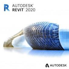 Abbonamento 12 mesi Autodesk® REVIT