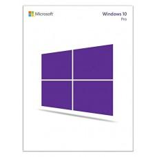 Windows 10 Pro 64 bit ESD